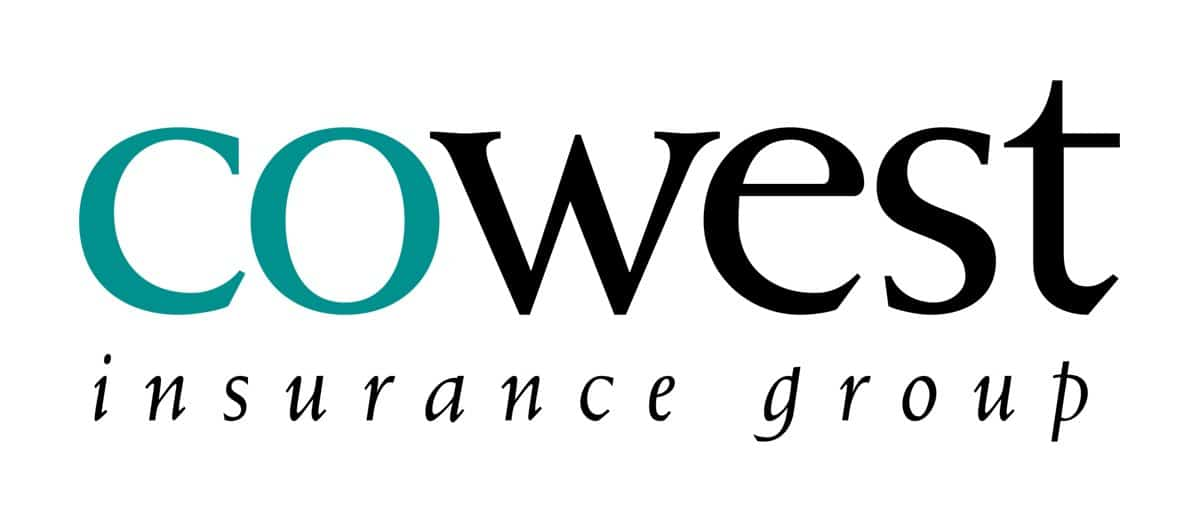 CoWest Insurance Group DTC